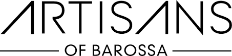 artisans-logo